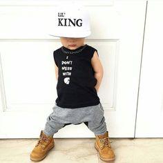 look bebê menino instagram - Pesquisa Google