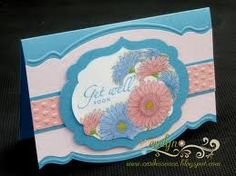 reason to smile stampin up 2012 - Google Search