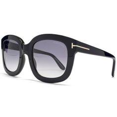 1427c6c1a2 Opulent Nails Amazon Store. Tom Ford SunglassesSunglasses WomenHalle  BerryKate BeckinsaleKim Kardashian. Tom Ford Christophe in Shiny Black 53  ...