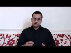 IELTS Speaking Test Samples Band 8 : 8.5 scorer SYED's Experience - YouTube