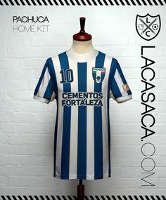 Liga MX Vintage