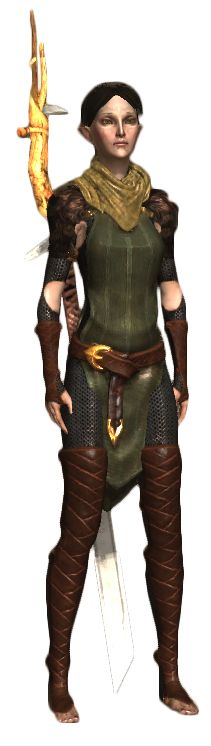 Merrill render low res by micro5797