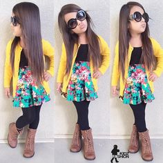 Kids Fashion. ✴ ✴❤ñ§ñk❤✴