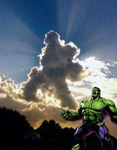 Hulk Cloud on http://www.drlima.net