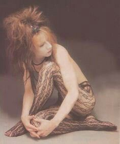 Yoshiki (Yoshiki Hayashi) - X-Japan Renaissance Clothing, Steampunk Clothing, Steampunk Fashion, Gothic Fashion, Gypsy Clothing, Gothic Corset, Gothic Lolita, Gothic Steampunk, Victorian Gothic