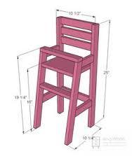 Resultado d e imagem para clothespin furniture