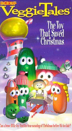 Doug Christmas Story Vhs.35 Best Vhs Christmas Images Christmas Christmas Movies