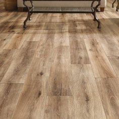 30+ Ideas Bath Room Floor Laminate Wide Plank