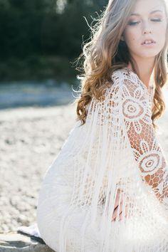 Modeling, Bridal, Lace, Blog, Photos, Tops, Women, Fashion, Moda
