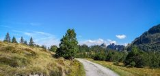 Amdener Höhenweg – Moorlandschaft mit Ausblick Country Roads, Nature Reserve, Tourism, Road Trip Destinations