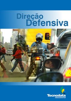 Direção Defensiva - Tecnodata Educacional