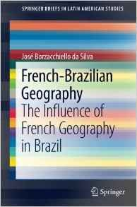 This book analyses the development of geography as a scientific discipline in Brazil, highlighting how the established partnerships with French geographers have helped shape scientific progress in the country. It connects economic development and politics with the study of geography in Brazil. The author, José Borzacchiello da Silva, includes interviews with renowned French geographers, documenting their insight into the French contribution to geography in Brazil.