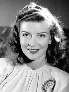 Ann Doran - Pitfall - 1948