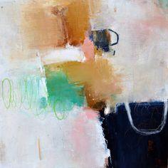 "Saatchi Art Artist Matteo Cassina; Painting, ""Introversion"" #art"