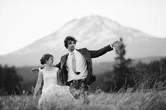 A Washington Farm Wedding « A Practical Wedding: Blog Ideas for Unique, DIY, and Budget Wedding Planning A Practical Wedding: Blog Ideas for Unique, DIY, and Budget Wedding Planning
