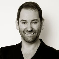 Mehr über Scott Sloan auf  www.menschenimsalon.de präsentiert von www.my-hair-and-me.de #men #scott #sloan #famous #hairdresser #beard #bart