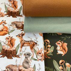 Sommersweat mit niedlichen Tieren Shops, Shopping, Cute Pets, Autumn, Tents, Retail Stores