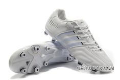 reputable site df560 fbf98 Sport Adidas Adipure Lifestyle New Limit 2012 2013 11Pro TRX FG MiCoach  TotalWhite TopDeals, Price   105.15 - Adidas Shoes,Adidas  Nmd,Superstar,Originals