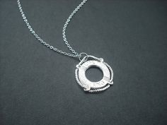 FC21 Pack of 10 Jewellery Findings New Necklet Safety Clasp Silver Plated