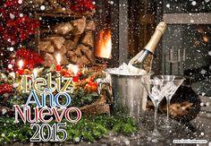 AñoNuevo-2015-01.png (1600×1108)