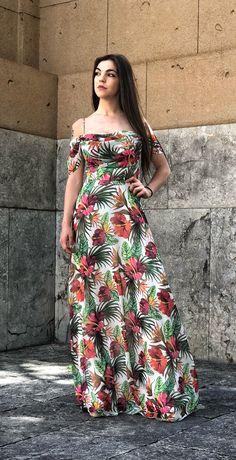 7d73f7c54539 ELEGANTE, L 'unica cosa sicura!!! • • #gogolfun #corsogaribaldi  #reggiocalabria #fashion #style #fashionstyle #shop #shoponline #woman  #instamood #dress ...