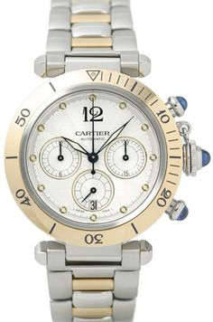 Our store is conveniently located in the heart of Central London. Call us : 020 7734 4799 or visit http://www.sell-cartier.co.uk/ #SellCartierWatch