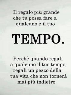 Monica e lo Scrapbooking Italian Phrases, Italian Quotes, My Philosophy, Bff Quotes, Life Inspiration, Beautiful Words, Sentences, Wise Words, Quotations