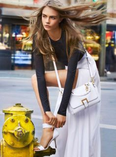 #caradelevinge #model #perfect