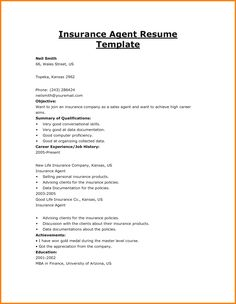 writing a resignation letter due to personal reasons resignationwriting a letter of resignation