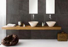 Badkamer Hoofddorp Ideen : Beste afbeeldingen van klusidee overloop badkamer bathroom