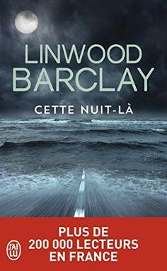 Cette nuit-là de Linwood Barclay http://www.amazon.fr/dp/229002354X/ref=cm_sw_r_pi_dp_n8-Lvb0R19GR1