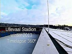 The timelapse video is made with a GoPro mounted on top of an IKEA egg timer. There are 746 images taken every 5 seconds for a period of one hour. Egg Timer, Gopro, Beach, Winter, Outdoor, Image, Outdoors, Hourglass, Outdoor Games