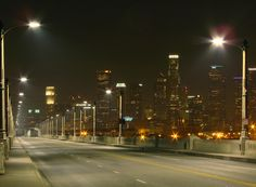 My favorite city - Los Angeles Modern era meets History of LA in pictures by Luda Rosenbaum Dream City, California Love, Seattle Skyline, Earth, In This Moment, History, Street, Places, Pictures