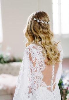 by Agi Davis, wedding and portrait photographer