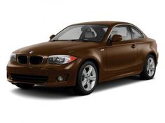 BMW 1 Series 128i Coupe 2010 http://www.offleaseonly.com/used-car/BMW-1-Series-128i-Coupe-WBAUP9C51AVF46190.htm?utm_source=Pinterest_medium=Pin_content=2010%2BBMW%2B1%2BSeries%2B128i%2BCoupe_campaign=Car