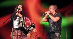 * Radio Online las 24 Horas * : Yuri  - Julieta Venegas - Marcela Morelo - Alejand...