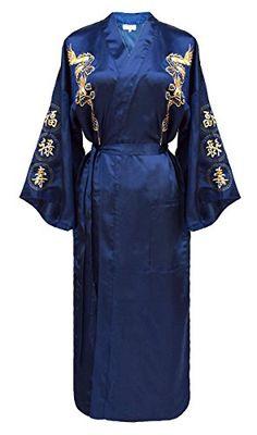Kimono Femme Pour Japonais Japonais Kimono RA54j3L