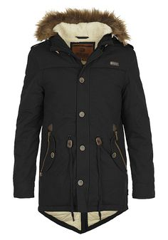 2019 Cold Winter Coats Wellensteyn Seewolf Men RainbowAirTec Navy Jacket Wellensteyn Germany Sale Men Down Parkas Herren Daunenparka From