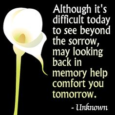 Appropriate Words for a Sympathy Card to Console Your Dear One Condolences Quotes, Condolence Messages, Qoutes, Words Of Sympathy, Sympathy Cards, Sympathy Wishes, Sympathy Quotes For Loss, Sympathy Sayings, Sympathy Notes