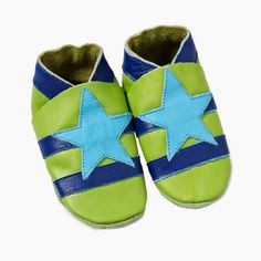 Natural, Fair Trade e-Shop for Mommies and Babies Fair Trade, Baby Shoes, Babies, Natural, Kids, Shopping, Clothes, Fashion, Young Children