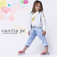 2017 Billieblush new collection for your little girls; bubbly, colourful and pretty. #vanillaJnr #vanilla¬¬_junior #billieblush