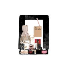 """Girly Girl..."" by michelle-leiding-123 on Polyvore featuring Monsoon, Lime Crime, Gucci, Michael Kors, Jessica Carlyle, Ross-Simons, NARS Cosmetics, Disney, Eugenia Kim and Jimmy Choo"
