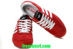 new styles 4b432 06ebe site full of adidas shoes for 50% off Cheap Running Shoes, Adidas Running  Shoes