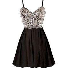 Waking Dream Dress ($100) ❤ liked on Polyvore featuring dresses, short dresses, vestidos, vestidos curtos, sweetheart cocktail dress, sweetheart neckline cocktail dress, mini dress, sequined dresses and sequin cocktail dresses