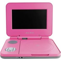 1000 images about potable dvd player on pinterest portable dvd players travel kits and dvd. Black Bedroom Furniture Sets. Home Design Ideas