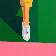 Guy Yanai-2-Design Crush