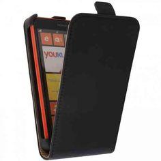 Capas e Peliculas para Nokia Lumia 625
