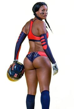 Lfl Players, Seattle Mist, Legends Football, Rugby, The Selection, Champion, Curves, Wonder Woman, Bra