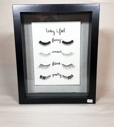 livelovelash-lashdecor
