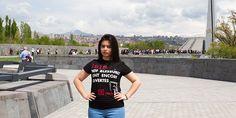 a république fédérale d'Allemagne vient de reconnaitre le Génocide Arménien de 1915